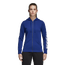 adidas Athletics Linear Full Zip Hoodie - Women's