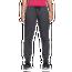 adidas Athletics Linear Cuffed Pants - Women's
