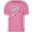 Nike Air Fade T-Shirt - Men's