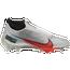 Nike Vapor Edge Pro 360 - Men's