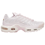 44984aad59 Nike Air Max Plus - Women's | Foot Locker