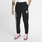 Jordan Retro 4 GFX Fleece Pants - Men's