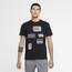 Jordan Retro 11 GFX T-Shirt - Men's