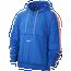 Nike Swoosh Woven Jacket - Men's