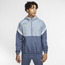 Nike FC Track Jacket - Men's