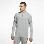 Nike Strike Drill Top - Men's
