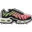 Nike Air Max Plus - Boys' Grade School