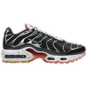 Boys' Nike Air Max Plus | Foot Locker
