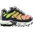 Nike Air Max Plus - Boys' Toddler