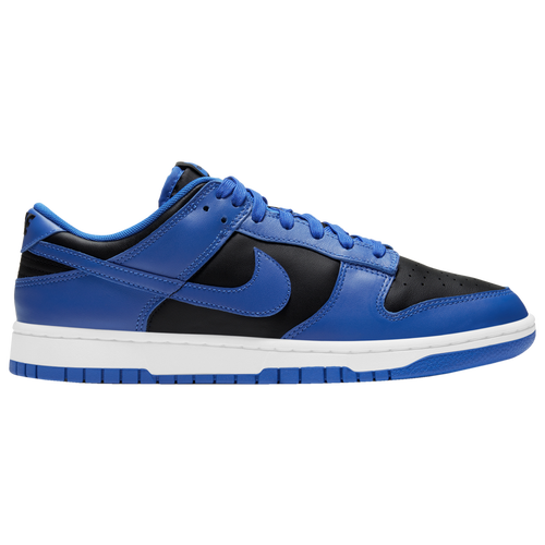 Nike Leathers MENS NIKE DUNK LOW