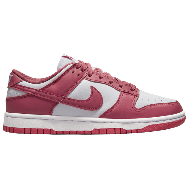 STORE ONLY - NIKE W DUNK LOW
