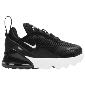 Kids' Nike Air Max | Foot Locker