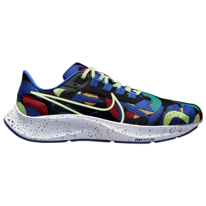 Nike Zoom Shoes | Foot Locker