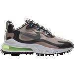 Nike Air Max 270 React WTR - Men's