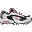Nike Air Max Triax - Men's