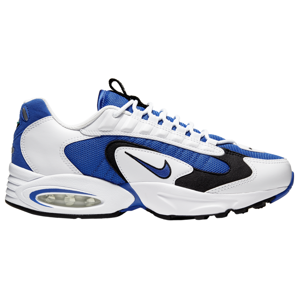 Nike Air Max Triax by Nike