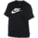 Nike Plus Size Essential Top - Women's