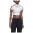 adidas NRG Crop Top - Women's