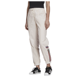 adidas Originals PR Pant - Women's