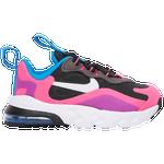 Nike Air Max 270 RT - Girls' Toddler
