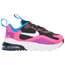 Nike Air Max 270 RT - Girls' Toddler