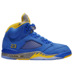749376fc653 Jordan Retro 5 - Men's | Foot Locker