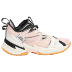 Jordan Why Not Zer0.3 - Men's