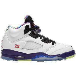 Jordan Retro 5 | Foot Locker