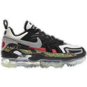 Nike Vapormax Plus Shoes   Foot Locker