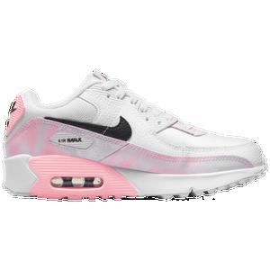 Girls' Nike Air Max 90 | Foot Locker