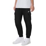 Nike Cargo Club Pants - Men's