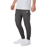 Nike Club Cargo Pants - Men's