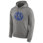 Nike NBA City Edition Hoodie - Men's