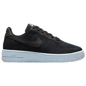 Kids Nike Air Force 1 | Kids Foot Locker