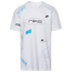 Nike Laser Blue AOP T-Shirt - Men's