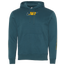 Nike Air Box CF Pullover Hoodie - Men's