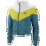 Nike Heritage Track Jacket - Women's