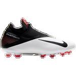 Nike Phantom Vision 2 Pro DF FG - Men's