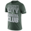 Nike NFL Local Verbiage T-Shirt - Men's