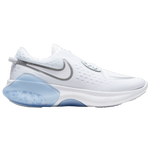 Nike Joyride Dual Run - Women's