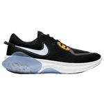 Nike Joyride Dual Run - Men's