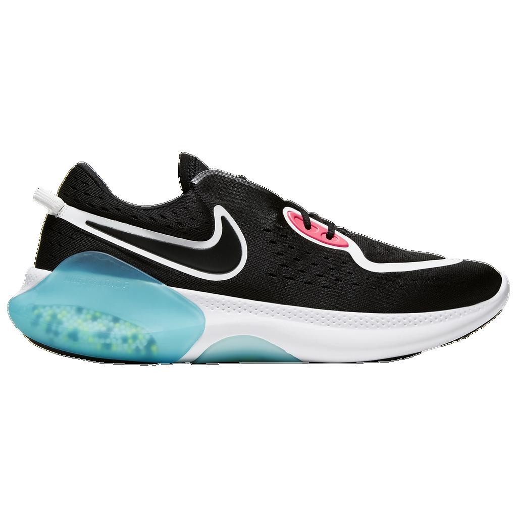 Nike Joyride Dual Run by Nike