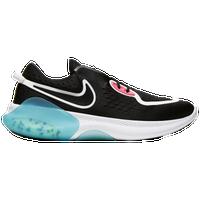 Deals on Nike Mens Joyride Run Flyknit Shoes