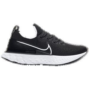 Nike React Shoes   Foot Locker