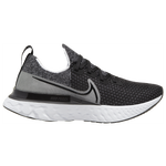 Nike React Infinity Run Flyknit - Women's