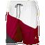Jordan Jumpman All Day Shorts - Men's