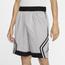 Jordan Diamond Striped Shorts - Men's