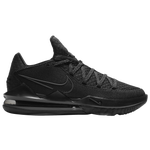 Nike LeBron 17 Low - Men's