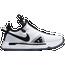 Nike PG 4 - Boys' Grade School
