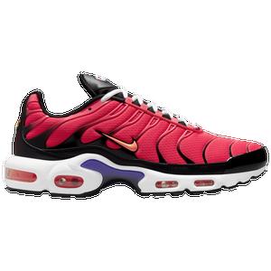 Nike Vapormax Plus Shoes | Foot Locker
